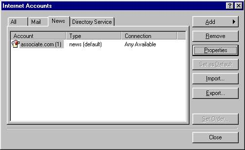 /images/setting-up-outlook-for-news-1_1.jpg